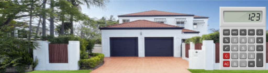 Mortgage-Calculator-Coffs-Harbour