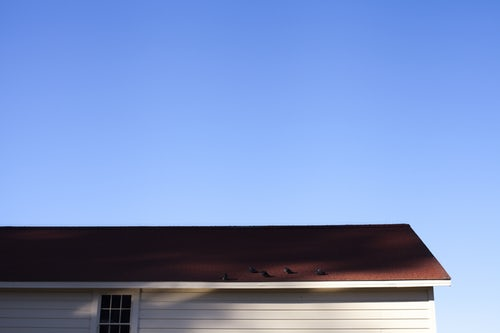 advantages_of_roof_replacements